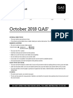 qas_oct2018_gobble.pdf
