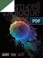 stem_cell_final_report.pdf