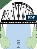 truss bridge 6 5 19