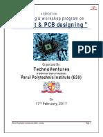 Parul-Circuit & PCB01052017.pdf