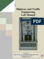 Highway Manual1 (1).pdf