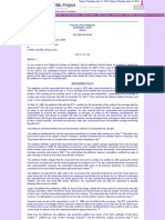 47 So vs. Valera.pdf