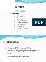 Sectoral_report_structure (3).ppt