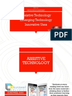 presentation edu pdf
