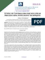 Paper 5 International Journal.pdf