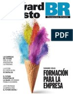 Hd Review 281 Media Completo.pdf