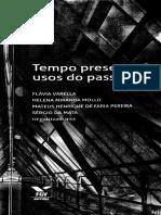 19 FERREIRA Marieta de Moraes Demandas Sociais e História Do Tempo Presente