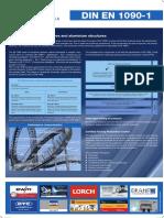 Poster_DIN_EN_1090-1_ENG_final.pdf
