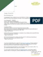 Ramandeep Kaur OBU Conditional Offer.pdf