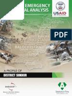 Pak Emergency Sukkur.pdf