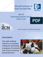 are-04-developing-sabbath-school-action-units.ppt