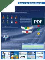Poster_Gase_final_low.pdf
