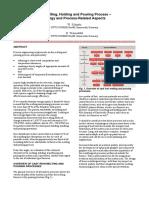 articulo-junker.pdf