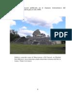 laastronomiaprehispanica.pdf