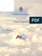 master_thesis_-_mark_spreeuwenberg.pdf