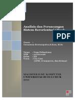 Analisis dan Perancangan Sistem Berorientasi Obyek.pdf