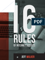 JEFF_16_Rules_eBook-final.pdf