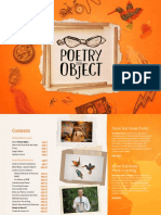 2018_po_learning_resource.pdf