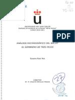 ANÁLISIS ESCENOGRÁFICO DEL BALLET.pdf