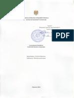 f.04.o.013_bazele_compozitiei_2016-12-14.pdf