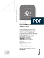 recursos_complementarios_2_santi.pdf