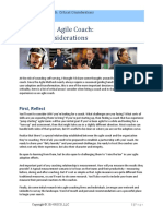 Whitepaper+-+Selecting+an+Agile+Coach