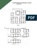 dispositions de ferraillage.pdf