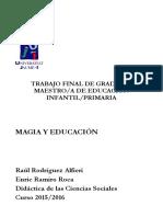 Magia y Educación.pdf