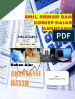 Bahan Ajar Asumsi,Prinsip Dan Konsep Dasar Akuntansi (1)