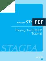 ELB02 Manual