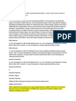 Lead_Hadoop_Developer.pdf