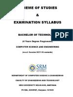 CSE_1st year_2017-18.pdf