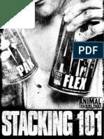 animal 101.pdf