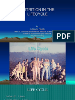 02 Nutrition in Lifecycle_2019
