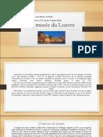 andrei.pdf