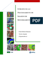 Livro processamento imagens revisado.pdf