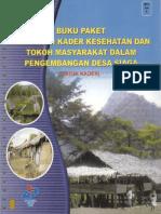 BUKU PAKET PELATIHAN KADER KESEHATAN.pdf
