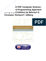 PDF_Computer_Science_A_Structured_Progra.pdf