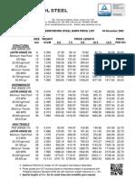 Capitol-Steel-Price-List-November-2002.pdf