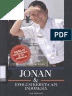 Jonan & Evolusi Kereta Api Indonesia (2013).pdf