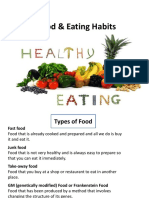 food-and-eating-habits-crosswords-picture-description-exercises_75940.pptx