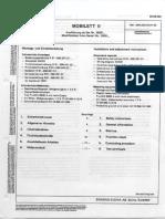 Mobilett2 Installation Adjustment.pdf