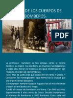 ORIGEN DE LOS CUERPOS DE BOMBEROS.pptx