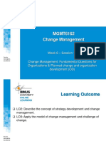 20181120223737 PPT6-Change Management
