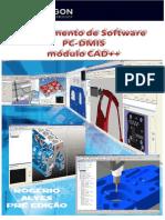 Apostila PC-DMIS Cad++.pdf
