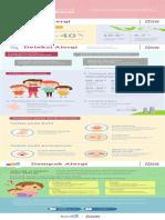 20170309_infographics_allergyR2