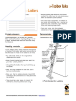3 Point Contact - Ladders Toolbox Talk FINAL.pdf