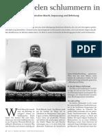 02 Buddhismus Und Autoritaet
