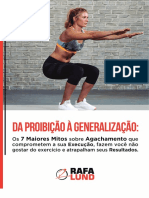 MITOS NO AGACHAMENTO.pdf