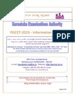 PGCET brochure -2019.pdf